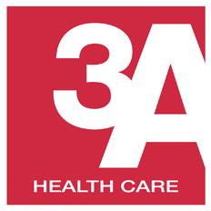 3A Health Care S.R.L.