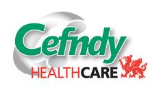 Cefndy Healthcare