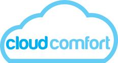 Cloud Comfort