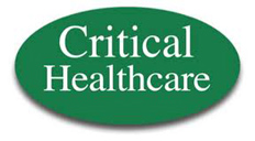 Critical Healthcare Ltd