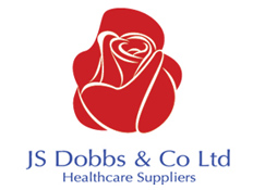 J.S. Dobbs & Co Ltd (Health Supplies)