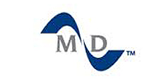 Medi-Direct International Ltd