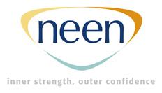 Neen Pelvic Health