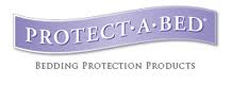Protect-A-Bed (Europe)
