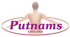 Putnam Health Company Ltd