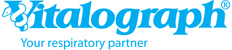 Vitalograph Ltd