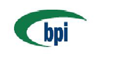 BPI Healthcare Ltd