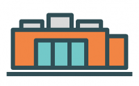showroom-icon